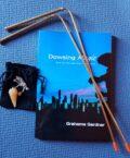 Dowsing kit #2