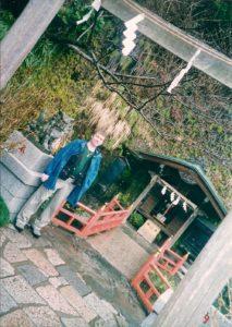 AMPJapan2003-0027