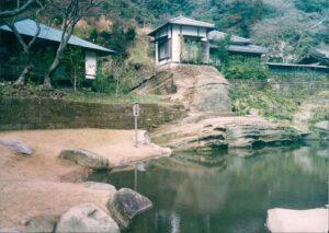 AMPJapan2003-0035