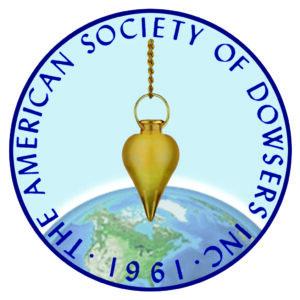 ASD-world-logo_9.3.19_CMYK-300×300
