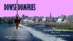 Dumfries 2 – final