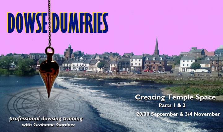 Dowse Dumfries 2