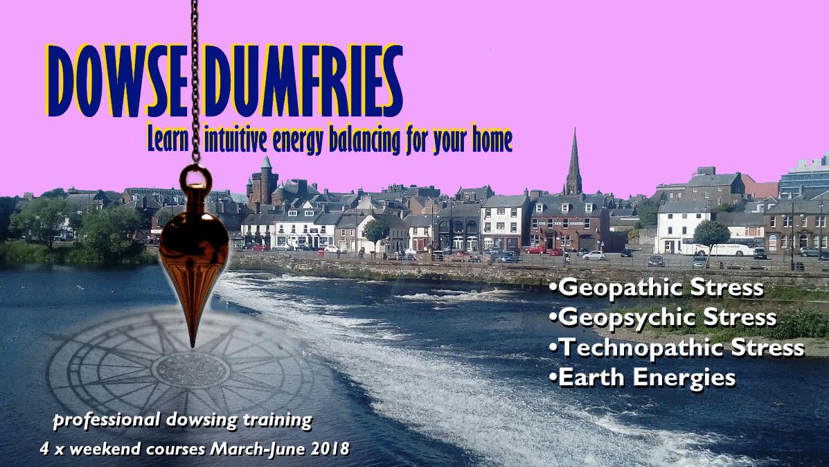 Dowse Dumfries