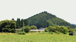 Mt. Kulomanta