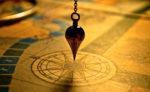 pendulum-1934311-1