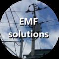 EMF SOLUTIONS